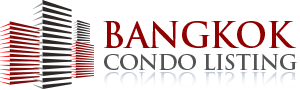 Bangkok Condo Listing